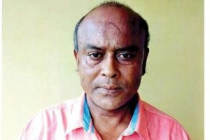 Retd soldier asked to prove Indian citizenship in Assam