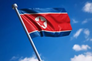EU adopts total ban policy on investment in N Korea
