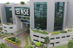 Stock markets still over-priced, implies NSE Chief