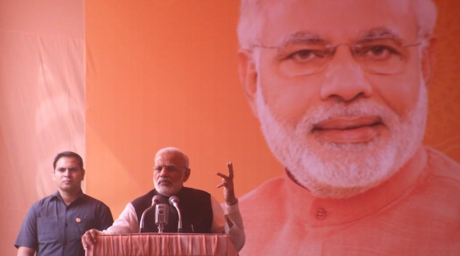 PM Modi, Green energy, Prime Minister, Narendra Modi, renewable energy, Bharatiya Janata Party