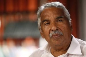 Kerala solar panel scam: Chandy to seek legal steps