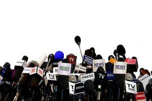 Veteran journalist Sam Rajappa bags National Press Award