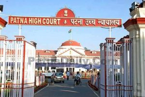 Patna HC quashes FIR against Lebanese citizen