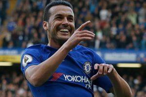 Chelsea vs Watford: 5 talking points