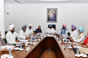 Punjab Cabinet approves entertainment tax on cable and DTH operators