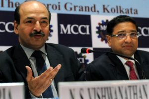 Provisioning for insolvency cases not unusually large: RBI official
