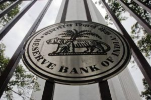 RBI sets rupee reference rate at 64.1259 against US Dollar