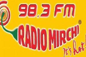 Radio Mirchi pulls down '#MatAaoIndia' campaign