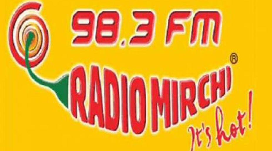 Radio Mirchi, Channel