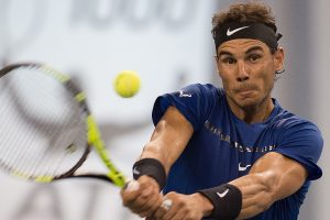 Rafael Nadal wins damages over doping claim