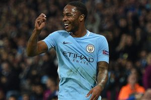 Premier League: Lineups for Manchester City vs Stoke City announced