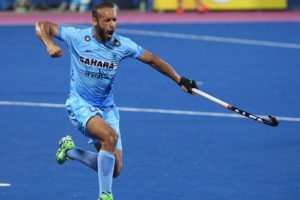 India lose to Australia; almost out of race for Azlan Shah final