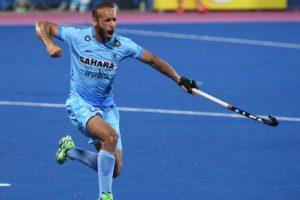 Asia Cup: Chinglensana,Ramandeep, Harmanpreet net as India beat Pakistan 3-1