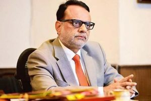 GST slabs will not be changed for now: Hasmukh Adhia
