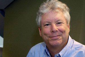 Richard Thaler awarded Economics Nobel