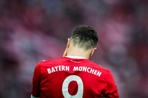 Bundesliga: Bayern Munich held, Freiburg win