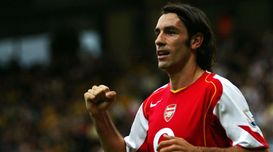 Robert Pires, Premier League, Arsenal F.C.