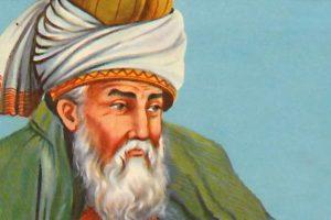 Reunifying Rumi