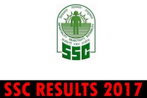 SSC CGL 2017 Tier I results to be released on or before Oct 31 at www.ssc.nic.in  | Check official notification