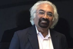 Some leaders lack 'moral fabric' and depend on 'fancy tools' to communicate: Sam Pitroda