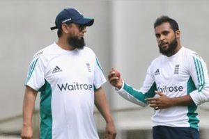 Don't know what I need to do to coach Pakistan: Saqlain Mushtaq