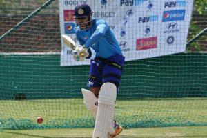 Ind vs NZ T20I: Shreyas Iyer comfortable batting at any position