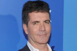 Simon Cowell takes advice from his late parents