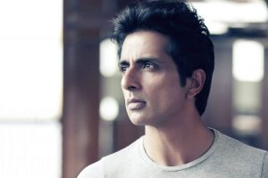 Shooting for Paltan in 'Ladakh' was extremely tough: Sonu Sood