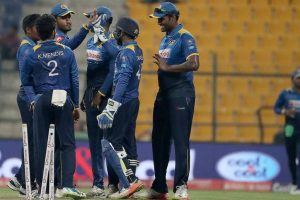 Man, who drove Sri Lankan team bus to safety, hails 'brave nation' on return