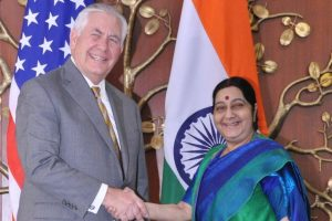 India, US ask Pakistan to act immediately against terror groups