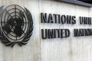 Pakistan, 14 other nations elected to UN rights body