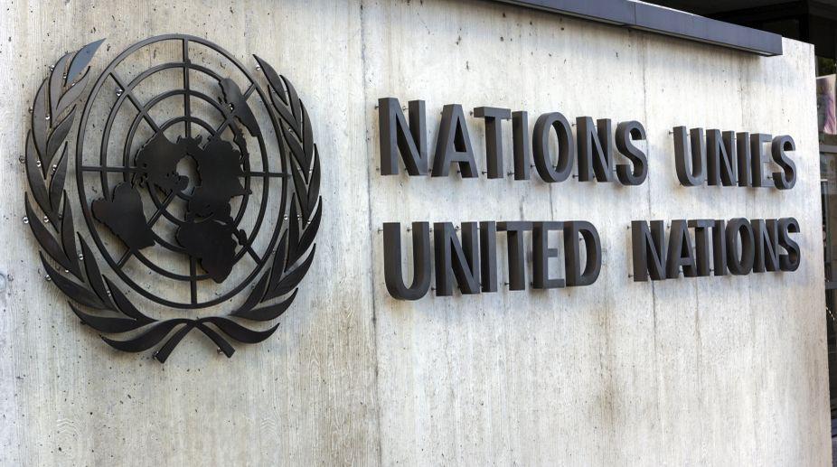 Kashmir rights status, PoK rights status, UN report, UN right status Report, India-Pakistan, global human rights