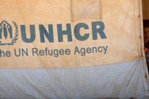 Over half million Rohingya fled Myanmar, 2,000 per day, says UN