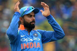 India Vs New Zealand, 2nd ODI: Virat Kohli & Co face rare home series defeat
