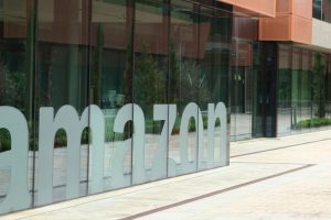 Amazon and Microsoft partners to launch 'Gluon' AI interface for developers