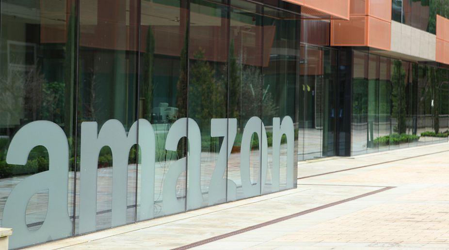 Amazon and Microsoft partners to launch 'Gluon' AI interface