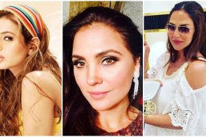 Ameesha Patel, Lara Dutta, Esha Deol: Forgotten beauties of Bollywood