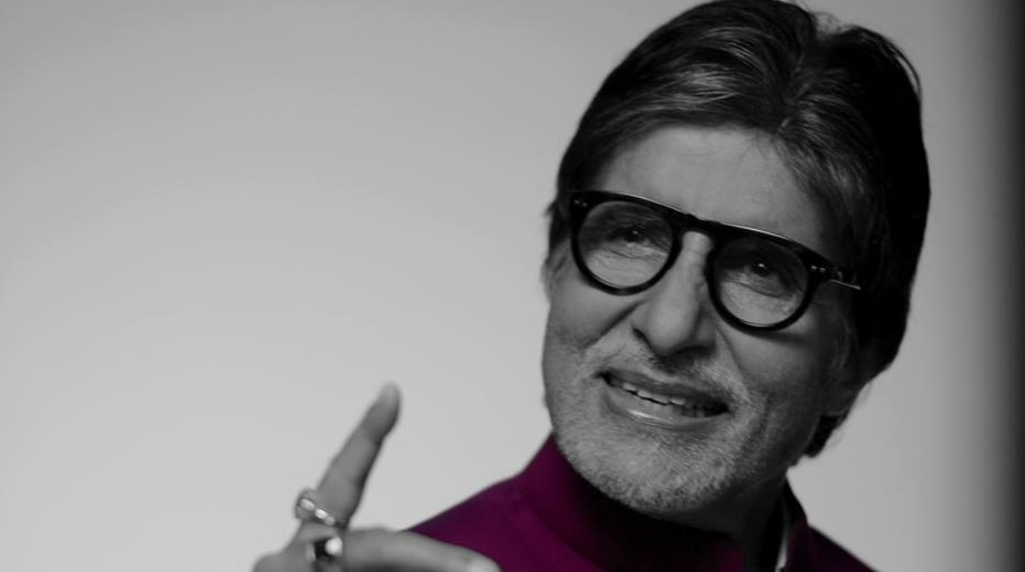 Amitabh Bachchan birthday special: A legacy that can never be replaced