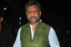 Anubhav Sinha gets Lucknow actors for 'Mulk'