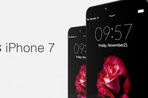 Apple iPhone 7 at Rs. 7,777 down-payment from Bharti Airtel's new Online Store