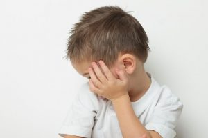 People with autism more prone to suicide