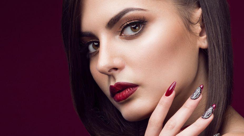 Diwali 2017 special beauty tips