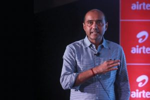 Airtel and Hike partner to launch 'Total' service for 'Mera Pehla Smartphone' programme