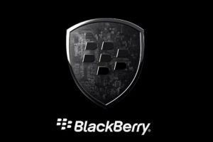 BlackBerry India strengthens its enterprise solutions with 6 new partners