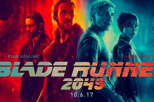 'Blade Runner 2049': Tediously slow yet brutally fascinating