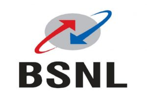 BSNL seeks 4G spectrum in lieu of equity