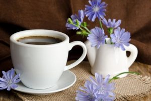 International Tea Day: Hot beverage can reduce glaucoma risk