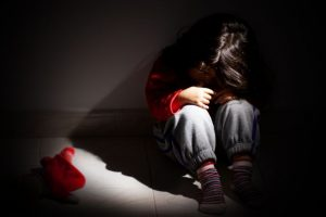 Bengal among states with highest number of child abuse cases