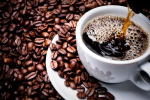 Your daily cup of coffee can worsen Alzheimer's symptoms