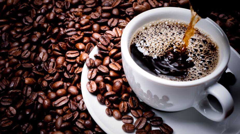 coffee, food, aroma, coffee beans, health